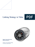 2012_linking_strategy_to_value_deloitte_ireland.pdf