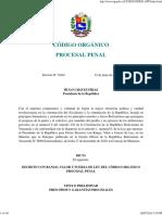 CODIGO_ORGANICO_PROCESAL_PENAL_2012(1)