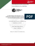 7086600.pdf