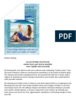 Oracle_Card_Mother_Healing__Doreen_Virtue_-_Official_Angel_Therapy_Website.pdf