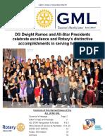 D3780 GML June 2017