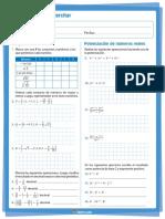 conjuntos_numericos_grado_9º (2).pdf