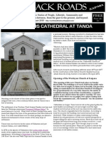 Back Roads Kaipara Issue 4