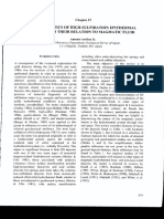 Arribas 1995 MinAssocCanada23.pdf