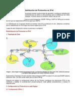 Prueba_1er_parcial_Redistribución de Protocolos en IPv6