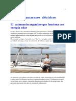Catamaranes  eléctricos.pdf