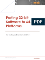WP012_64bit-Software-Porting.pdf