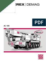 AC-100_J1- 100 T Road1