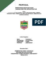 80605870-Proposal-Bantuan-Dana-Infrastruktur.docx