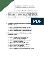 295368496-Bahan-14-MKI-S2-doc.doc