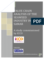 251575285-Seaweeds-Value-Chain-Analysis.pdf