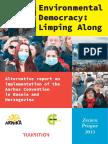 2015 Limping along EN.pdf