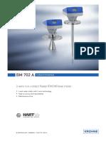 TD_BM702A_en_090427.pdf
