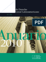 Anuario de Derecho Constitucional Iberoamericano.pdf