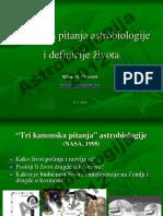 20120713_1