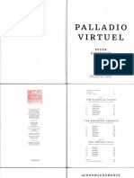 Palladio Virtuel 1.pdf