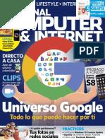 PCI Personal Computer Internet – Junio 2017