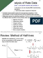 Reactorez quimicos pbr.pptx