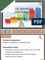 materi-statistika-smp.ppsx