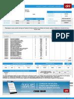0005246010005056124 (1).pdf