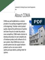 About COMA .pdf