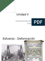 Unidad II.pptx