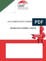 AIta Direccionn (1)