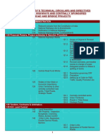 ministrycirculars.pdf