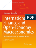 1gandolfo_g_federici_d_international_finance_and_open_economy.pdf