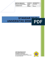 8fd62-BUKU-Standar-Mutu.pdf