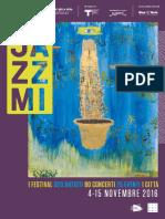 JAZZMI Concerts