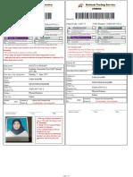DepositSlip-GAT173-1158151687834.pdf