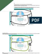 Executive summary masterplan