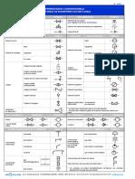 fiche_18.pdf