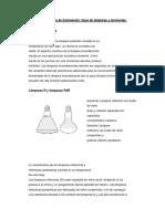 3301_7767.pdf
