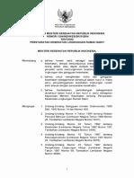 Kepmenkes 1204 tahun 2004.pdf