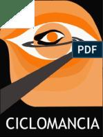 254058451 Ciclomancia Libro PDF 1