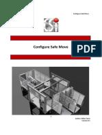 Safe_Move_Internal_Document.pdf