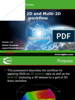SSIS_2D_and_Multi-2D_workflow_OpendTect4.4.pdf