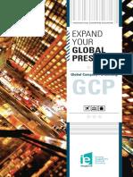 GCP Brochure Insert 19Apr2016