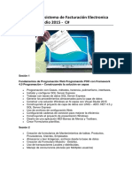 SILLABUS_FACTURACIÓN_ELECTRÓNICA..pdf