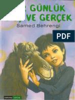 Samed Behrengi - Bir Günlük Düş ve Gerçek.pdf