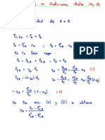 Destilación 1.pdf