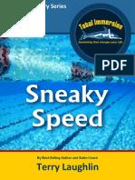 Sneaky-Speed.pdf
