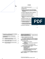 12_3_NP_061_2002.pdf