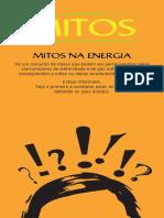 EDP Flyer Mitos