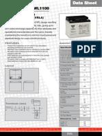 YUASA_SWL1100.pdf