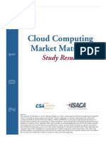 Cloud-Computing-Market-Maturity-Study-Results.pdf