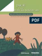 libro_jack_y_las_habichuelas.pdf