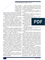 14 Pdfsam Bul 4 2016 Ro Print